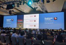 صورة أعلنت شركة كوالكوم عن موعد إطلاق Snapdragon 875 – الجهاز الذي سيعمل على تشغيل الهواتف الرائدة في عام 2021