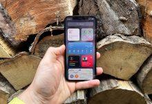 صورة أفضل 5 ميزات لجهاز iPhone 12 Pro الجديد