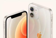 صورة إختبارات الأداء الخاصة بـ iPhone 12 هي هنا الآن، وتبدو مثيرة للإعجاب