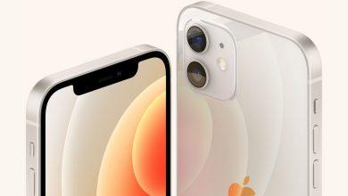 صورة آبل تعرض iPhone 12 Mini و iPhone 12 Pro Max رسميًا للطلب المسبق في أكثر من 30 بلدًا
