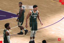 صورة اعتذار رسمي من ناشر NBA 2K21 بسبب الإعلانات الغير قابلة للتخطي