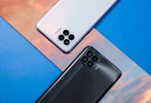 صورة الإعلان رسميًا عن الهاتف Oppo A93 مع شاشة AMOLED بحجم 6.43 إنش، وست كاميرات