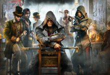صورة تسع ألعاب من Ubisoft لن تدعم الـ Backward Compatibility على PS5!!