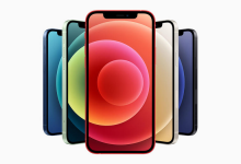 صورة تقرير يكشف عن إرتفاع تكلفة إصلاح iPhone 12 عن إصدار العام الماضي