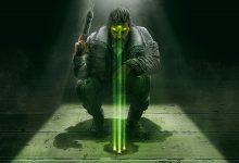 صورة رسمياً: لعبة Rainbow Six Siege تنضم إلى خدمة Xbox Game Pass