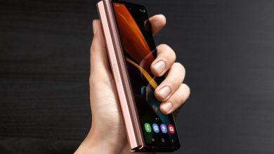 صورة سامسونج تقود مبيعات الهواتف الذكية في شهر أغسطس، وتُوسع الفجوة مع Huawei