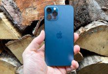 صورة شائعات Apple iPhone 13 وتاريخ الإصدار والمواصفات والميزات