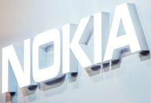 صورة شركة Nokia تفوز للتو بعقد لإطلاق شبكات الجيل الرابع 4G في القمر