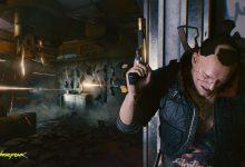 صورة مايكل باتشر: لعبة Cyberpunk 2077 ستبيع 15 مليون نسخة في أول عام لها !