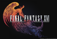 صورة مجلة بلايستيشن تؤكد إصدار Final Fantasy XVI في 2021 على PS5 فقط