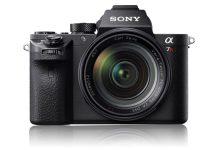 صورة مراجعة Sony A7R II |  عالم الكاميرا الرقمية