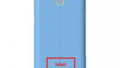 صورة موتورولا تعتمد هاتف جديد مميز بسعة بطارية 6000 mAh وقدرة شحن 20W