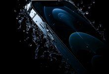 صورة هواتف iPhone 12 تستهلك مقدار كبير من الطاقة أثناء ربطها مع شبكات 5G