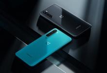صورة وان بلس تستعد للإعلان عن هاتفي Nord N10 5G وNord N100 في 26 من أكتوبر