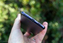 صورة يقال إن Samsung Galaxy S21 سيأتي مع شاحن سريع بقوة 25 واط في العلبة
