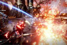 صورة شاهد سرعة PS5 الجبارة في إنهاء شاشات تحميل Godfall وAstro في ثانيتين!