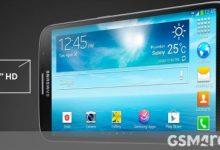 صورة الفلاش باك: Samsung Galaxy Mega 6.3 ، الهاتف الذي كان أكبر من Galaxy Note