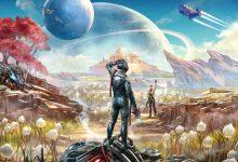 صورة لعبة The Outer Worlds متوفرة الآن على متجر Steam و GOG مع خصم 50%!