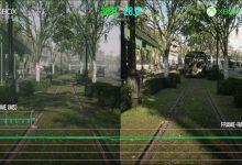 صورة شاهد أداء المزيد من ألعاب التوافق العكسي على XSX منهم Red Dead 2!