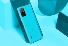 صورة 8 أسباب تجعل Infinix Note 8 هو هاتفك التالي