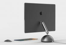 صورة تسريبات تستعرض بعض من مواصفات أول أجهزة iMac بمعالج ARM
