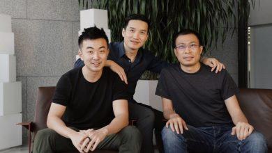 صورة Carl Pei يُغادر شركة OnePlus بعدما ساهم في تأسيسها، وفقًا لتقرير جديد