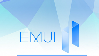 صورة قائمة بهواتف هواوي وHonor المقرر تحديثها بالإصدار التجريبي من EMUI 11