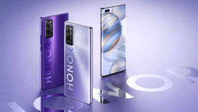 صورة Huawei ستبيع 15 مليار دولار من أسهم Honor لتحالف تقوده شركة Digital China