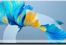 Samsung Display تحصل على ترخيص لبيع لوحات الشاشة لشركة هواوي