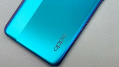 Oppo تستعد لإطلاق هاتف جديد برقاقة معالج Snapdragon 870