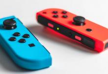 صورة تأجيل إطلاق لعبة Apex Legends لجهاز Nintendo Switch حتى العام المقبل