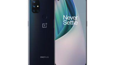 صورة OnePlus تطلق Nord N10 و N100: هاتفان ذكيان جديدان بسعر معقول مع مساحة تخزين قابلة للتوسيع!