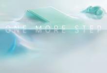 Oppo تحدد يوم 19 من أكتوبر لإطلاق أول جهاز تلفاز ذكي من الشركة