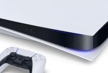 صورة سوني تجلب تسجيل المحادثات الصوتية لمستخدمي جهازها القادم PS5