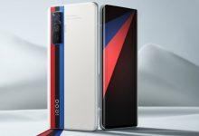 صورة Vivo iQOO 5 Pro يتربع الآن على عرش قائمة أسرع هواتف الأندرويد على منصة AnTuTu