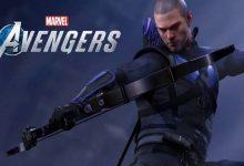 صورة محتوى إضافي ضخم للعبة Marvel's Avengers بهدف تنشيط المبيعات