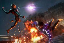 صورة إعلان جديد من Sony يُعطينا بعض التلميحات عن مواعيد إطلاق ألعاب PS5