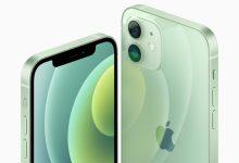 صورة الحق في إصلاح iPhone 12؟  ليس إذا كان لدى Apple ما تقوله عن ذلك …
