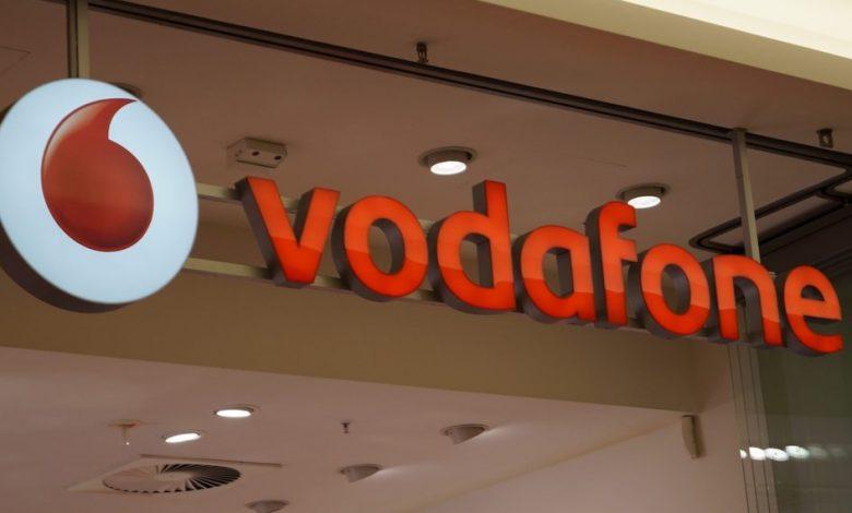 صورة تقوم Vodafone بخصم iPhone 11 Pro و Samsung Galaxy S20 Ultra في انهيار الجمعة السوداء