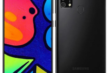 صورة سامسونج تطلق هاتف Galaxy M21s بمعالج Exynos 9611 وقدرة بطارية 6000 mAh