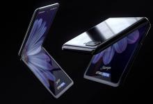 صورة سامسونج تقدم الإصدار القادم من هاتف Galaxy Z Flip بمعدل تحديث 120Hz