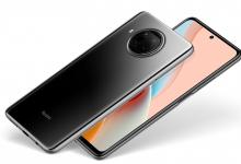 صورة شاومي تطلق سلسلة Redmi Note 9 في السوق الصيني بمستشعر بدقة 108 ميجا بيكسل