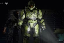 """صورة مطوروا Halo Infinite: سنكون """"أكثر تواصلًا"""" في الأشهر القادمة"""