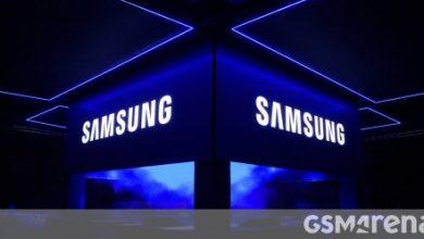 صورة رويترز: يهدف الإطلاق المبكر لجهاز Galaxy S21 إلى سحب حصة السوق من Huawei