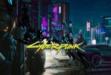 صورة شاهد أول مقطع أسلوب لعب لـ Cyberpunk 2077 على PS5 و PS4 Pro!