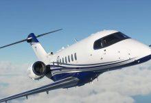 صورة تحديث Microsoft Flight Simulator القادم سيُركز على المملكة المتحدة