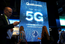 شحنات هواتف 5G ستحقق إرتفاع بحلول 2022 يصل إلى 750 مليون وحدة
