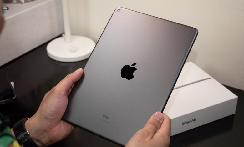 صورة أفضل أجهزة iPad المرشحة للمستخدمين للعام 2020