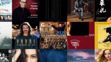 شراكة جديدة تجمع هواوي وسوني لجلب مكتبة موسيقى HI-RES لمكبرات Sound الذكية
