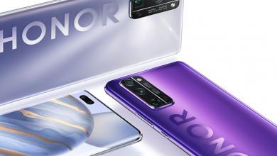 تسريبات تشير إلى خطط هواوي لبيع قطاع الهاتف في HONOR بقيمة 15 مليار دولار